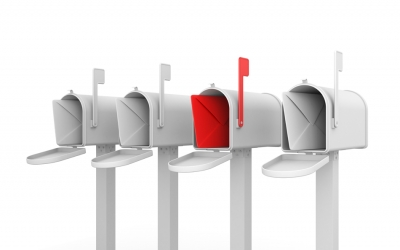 Marketing Strategies and Direct Mail